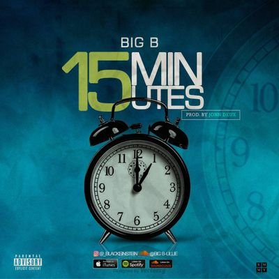 RT @CoolFMAbuja: #Np 15 minutes @_thebigb #SaturdayNightShow with @UsoroEdima #PartyClubMix https://t.co/3WINvfj6EF