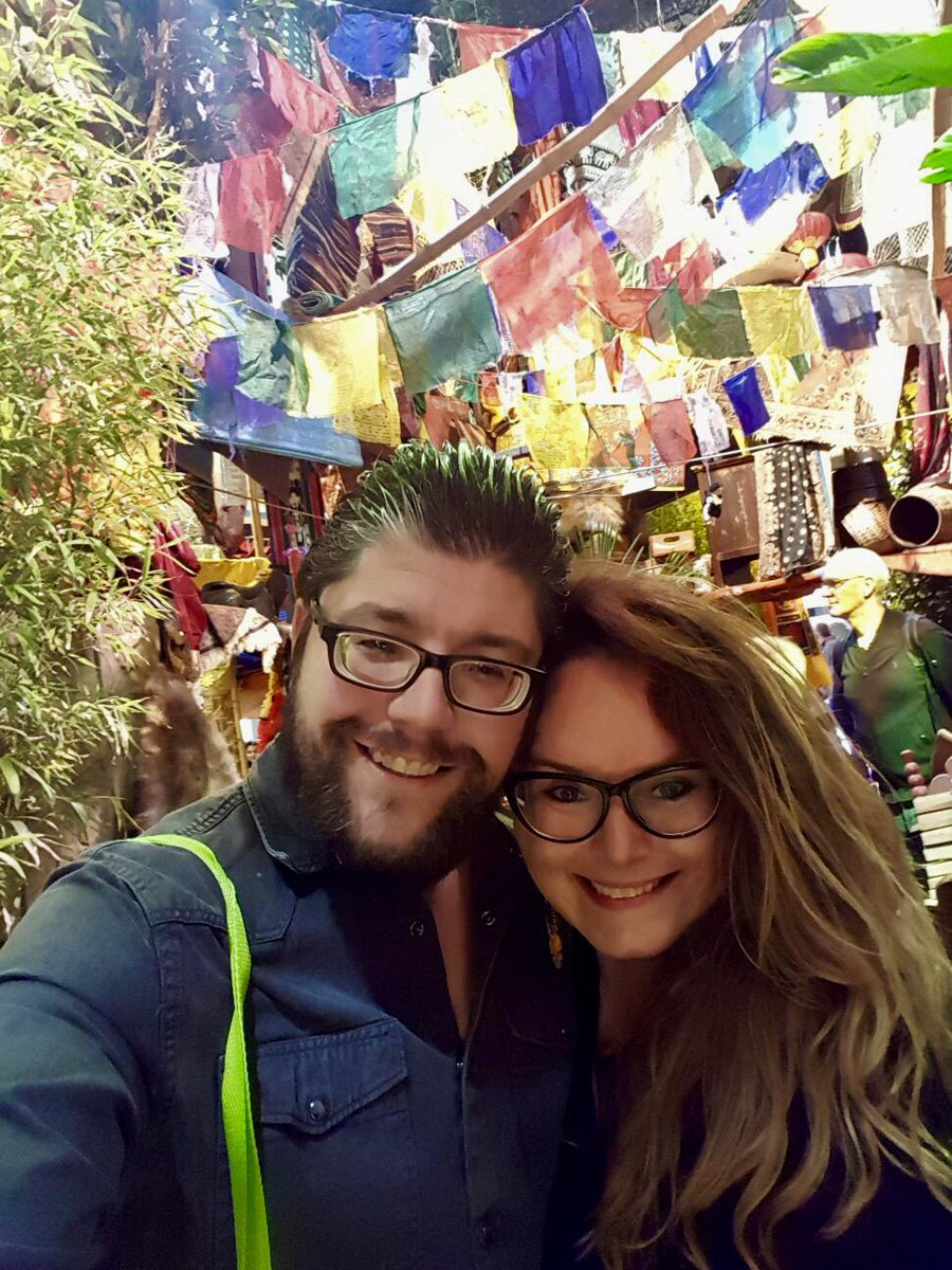 Dating beurs Utrecht online dating Scams Wat is meervallen