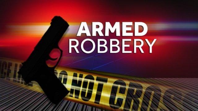 Police: Man stole money, cigarettes from Speedway in Winston-Salem https://t.co/4iBske2WoI