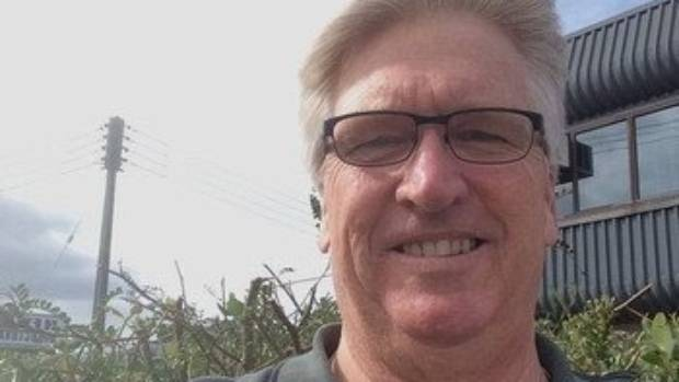 Waikaraka Park Speedway president believes car's brakes failed in crash https://t.co/XDZzp5o0Yv