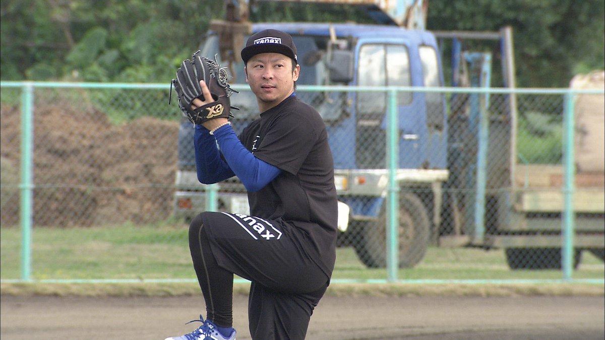 1月20日のドラHOT+は、大野奨太選手と谷元圭介投手が出演!1月6日に放送予定だった回です。谷元投…