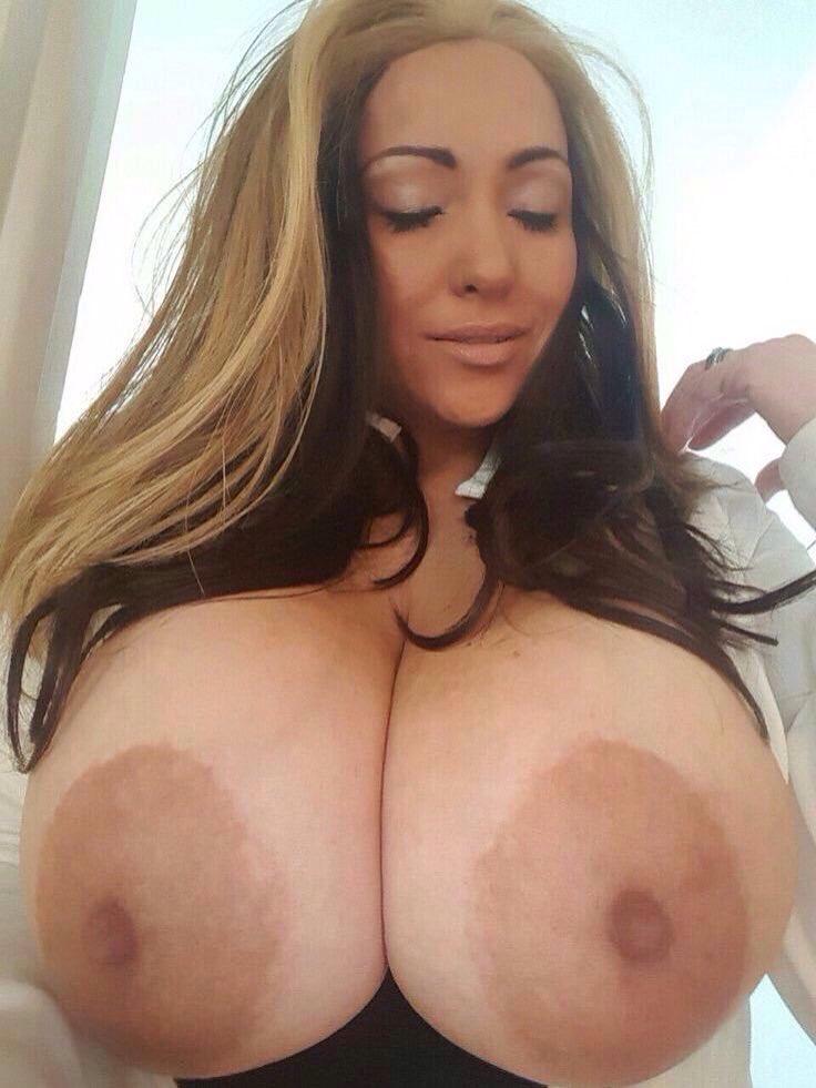 Www Big Tits Pic Com