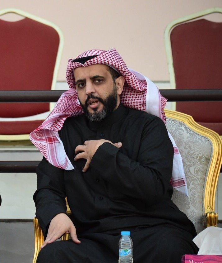نتيجة بحث الصور عن تركي ال الشيخ و احمد العقيل