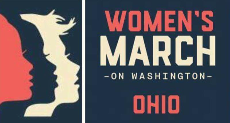 ... Hosted by Women's March on Washington-Ohio Chapter and Indivisible CLE  Saturday, January 20, 2018 11:00 am - 7:00 pm Public Square, ...