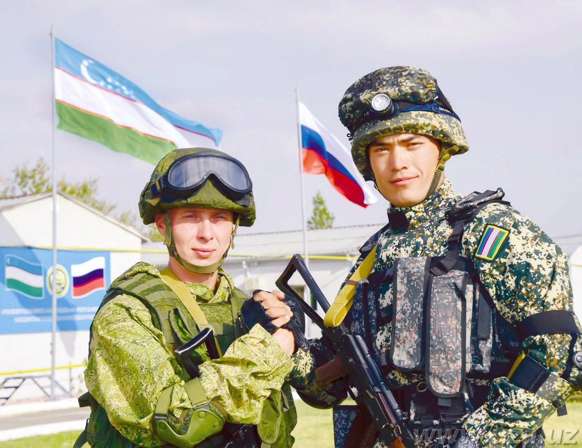 Днем, картинки с днем защитника родины узбекистан