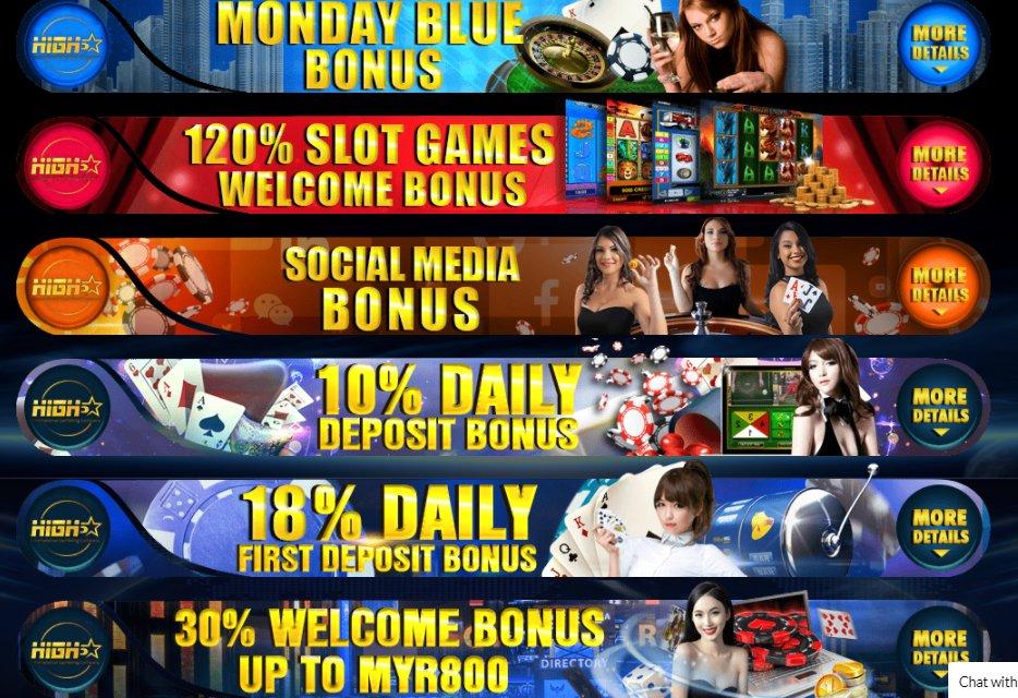 jugar casino online colombia