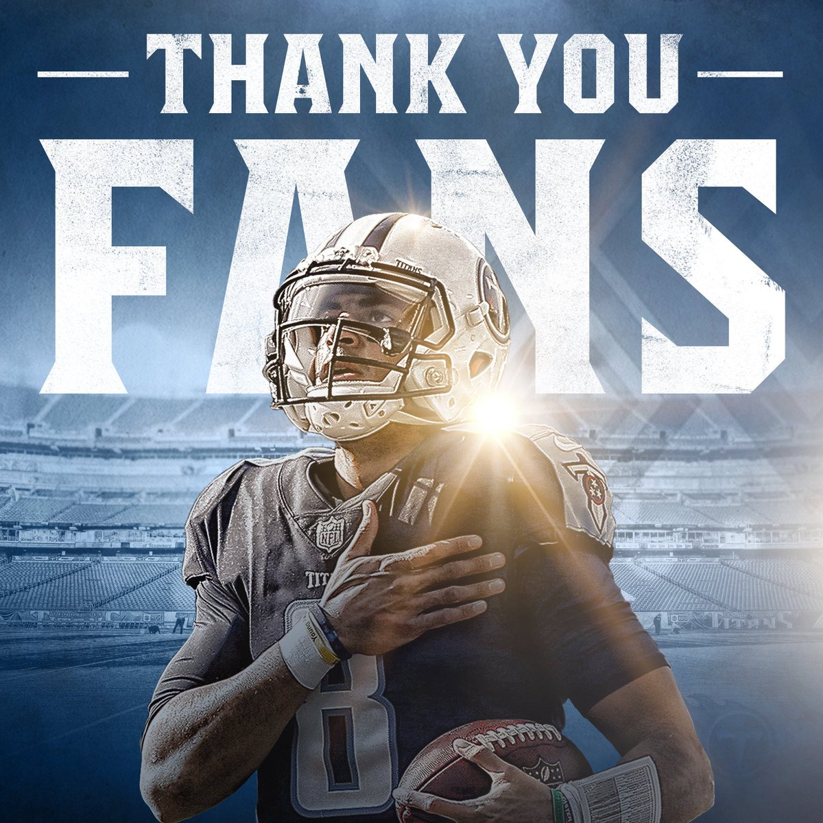 8fbffc122 Tennessee Titans on Twitter