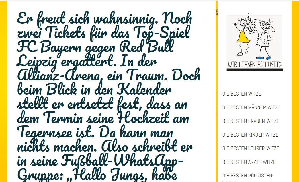 Fcbayernwitz Hashtag On Twitter