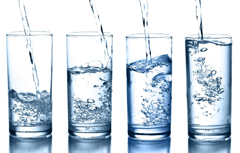 RT @Quipmo: BicyclingMag: 7 ways to trick yourself into drinking more water: https://t.co/RXi1EizaTt https://t.co/6EI82a1fcN