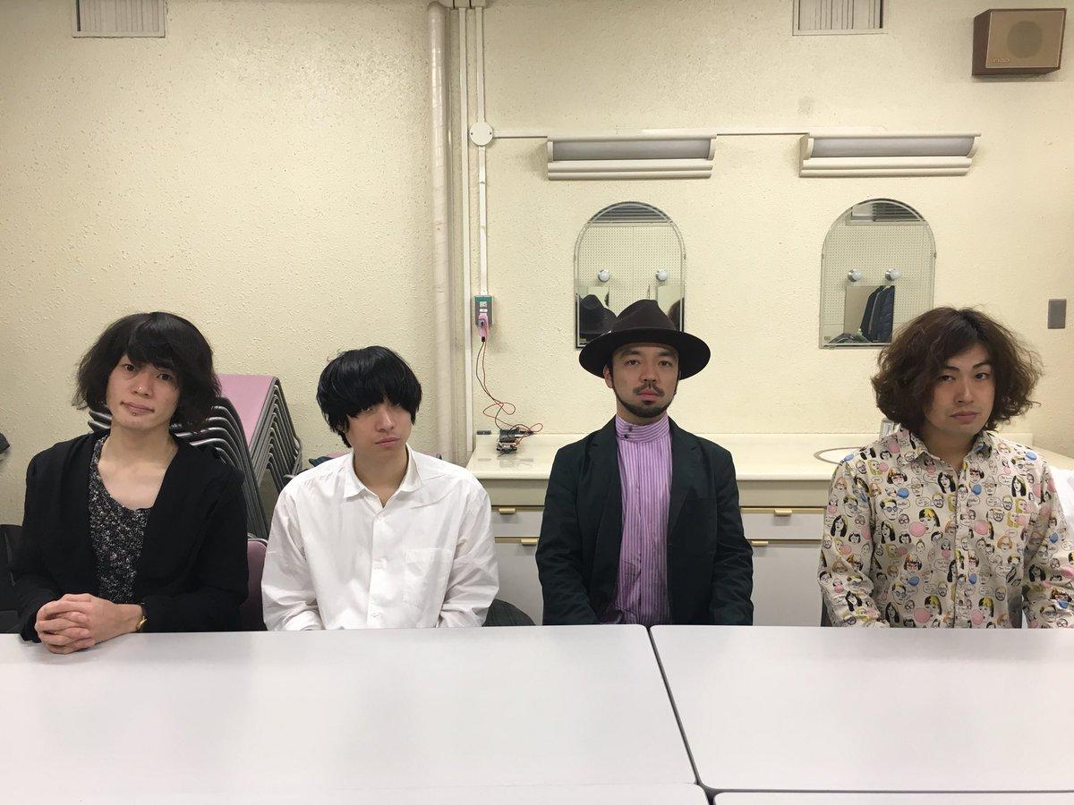 全国ホールツアー 「今からすごく話をしよう、懐かしい曲も歌うから」2日目@茨城県立県民文化センターあ…