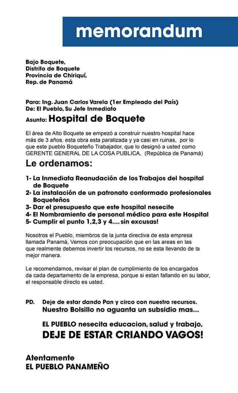 Hermosa Mejor Gerente Reanudar Componente - Ejemplo De Colección De ...