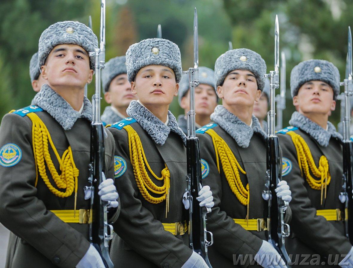 уже пороге, поздравления с днем узбекской армии рецепты