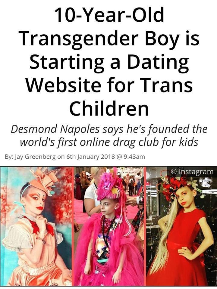 Site De Rencontres Lesbienne Gratuit