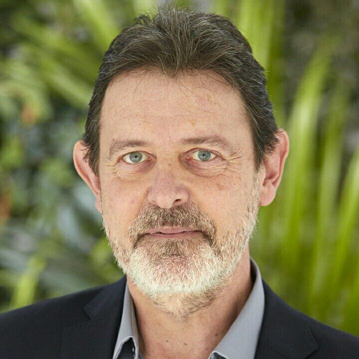 Pascal André pascal andrÉ (@pascalandre78) | twitter