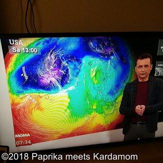 #12von12 Latest News Trends Updates Images - paprikakardamom