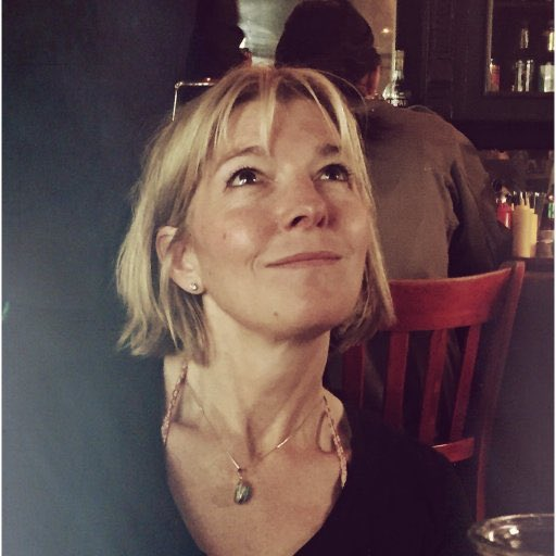 Happy Birthday to the incredible Jemma Redgrave!