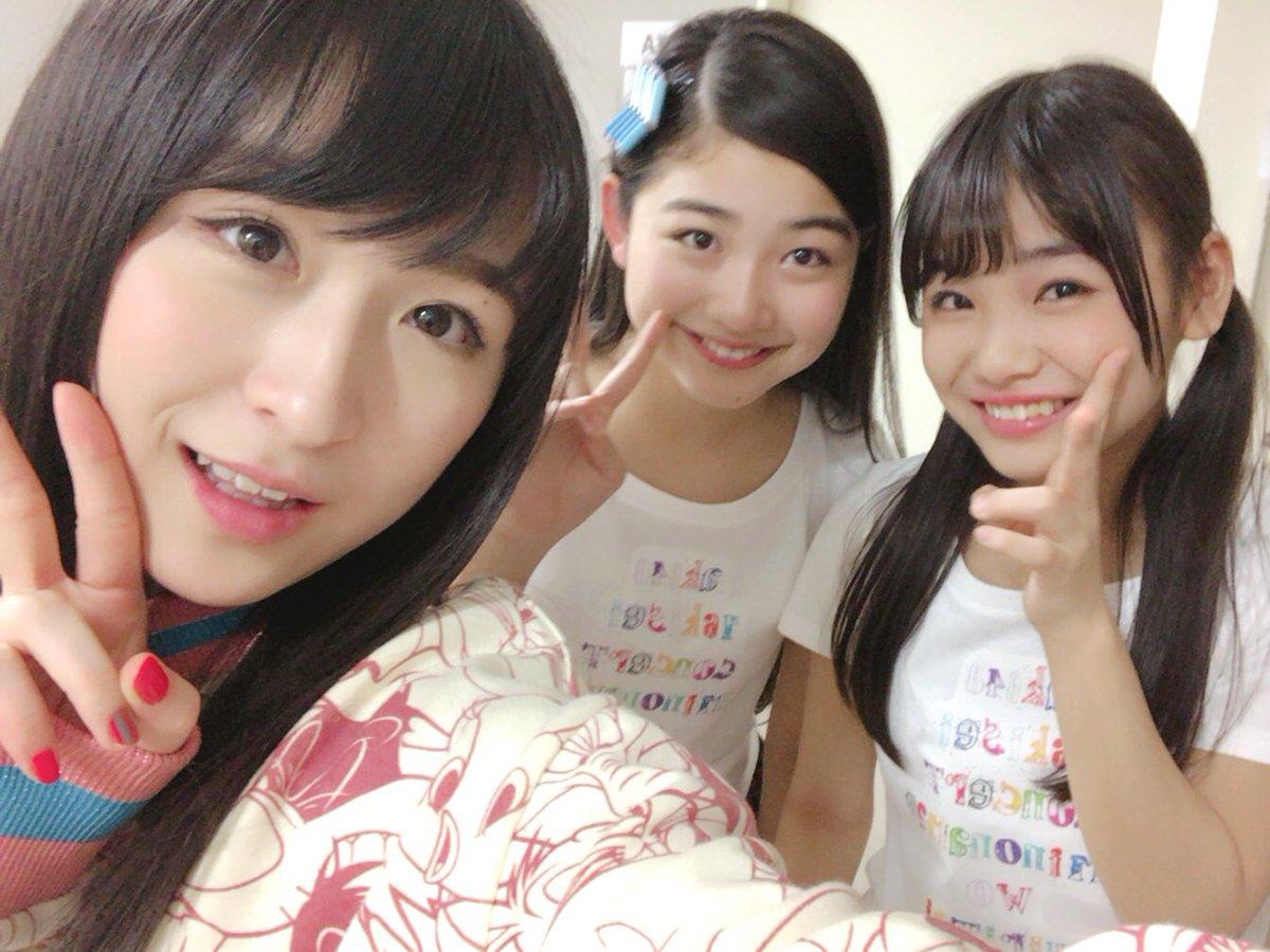 「AKB48 16期生コンサート     〜君の名前を知りたい〜」 観させて頂きました!!😊❤️  …