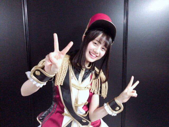『ガルパライブ&ガルパーティ!in東京』2日目、ありがとうございましたー!!ガルパ最高です。世界を笑…