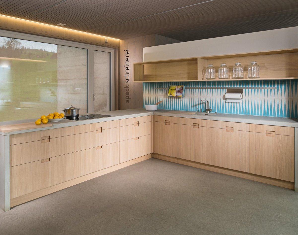 Betonküche betonkueche hashtag on