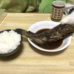 でかい皿が欲しい pic.twitter.com/SB0lngIFz3