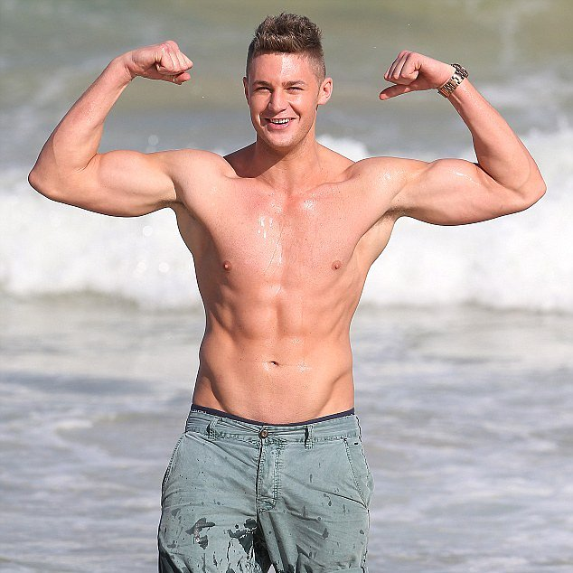 Which Liverpool Latest News Breaking Headlines And Top: @ScottGShore Newcastle, UK : Latest News