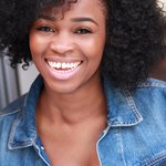 Image for the Tweet beginning: Happy #headshot Sunday