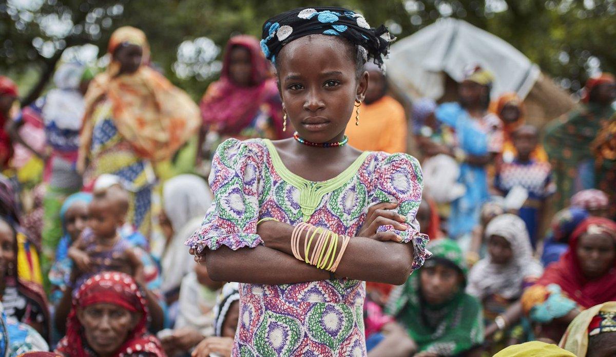 Cicr On Twitter En Republique Centrafricaine Un Des Pays Les