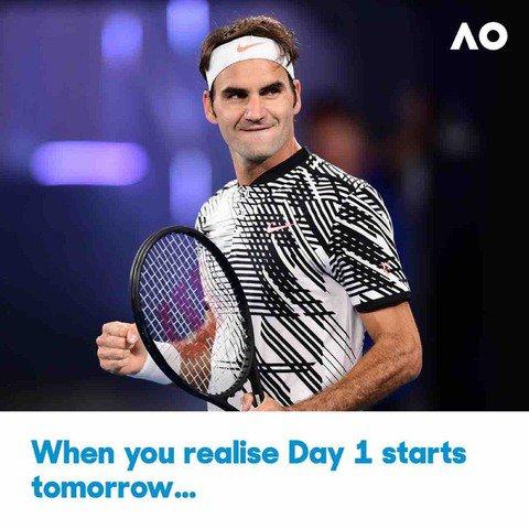 テニス の ある 日々