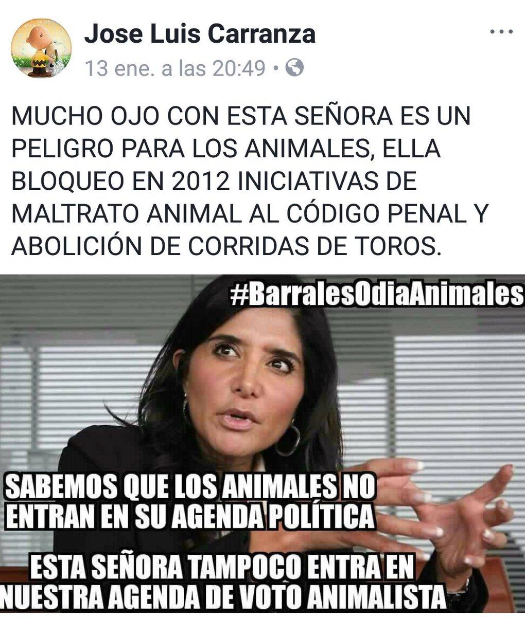 RT @Vania_Lopez99: Informados todos los que amamos y defendemos a los animales https://t.co/w8mmj6ALVS