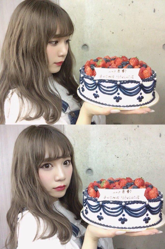 優香 日 古川 誕生