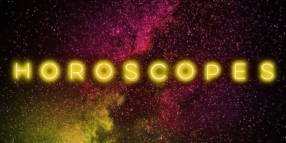cosmopolitan horoscope week of january 8