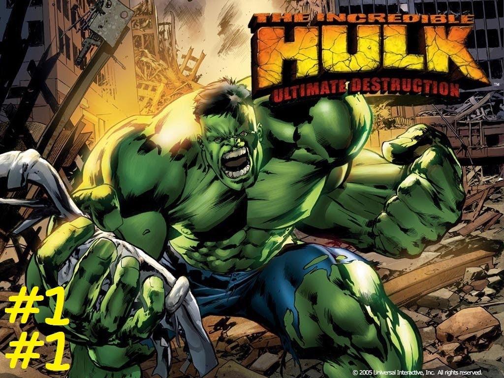Hulk Fucks She Hulk Complete incredible hulk (@kidalpha2)   twitter