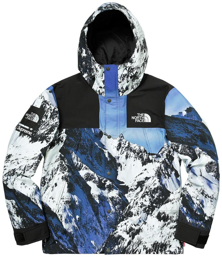1601f98d The latest from Supreme and The North Face is available here: https://stockx.com/search?s=supreme%20the%20north%20face%20mountian  …pic.twitter.com/ ...