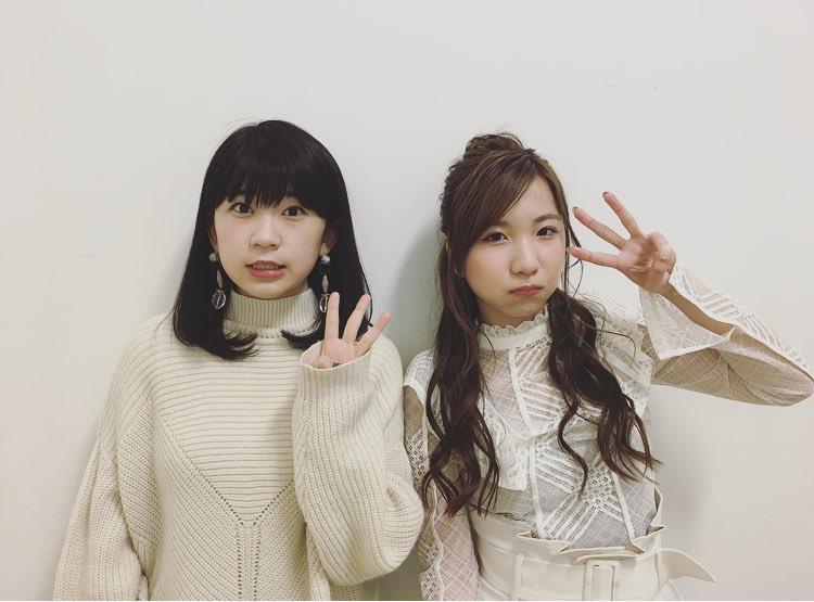3rd  album 「juice」  1/17 リリースまで あと!  🔮🍏3日🍏🔮  あと3回寝…