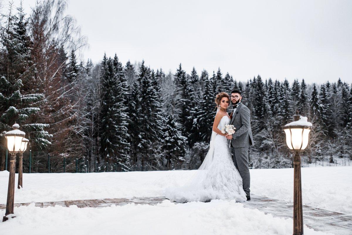 отличие многих надежда снежная фото популярность