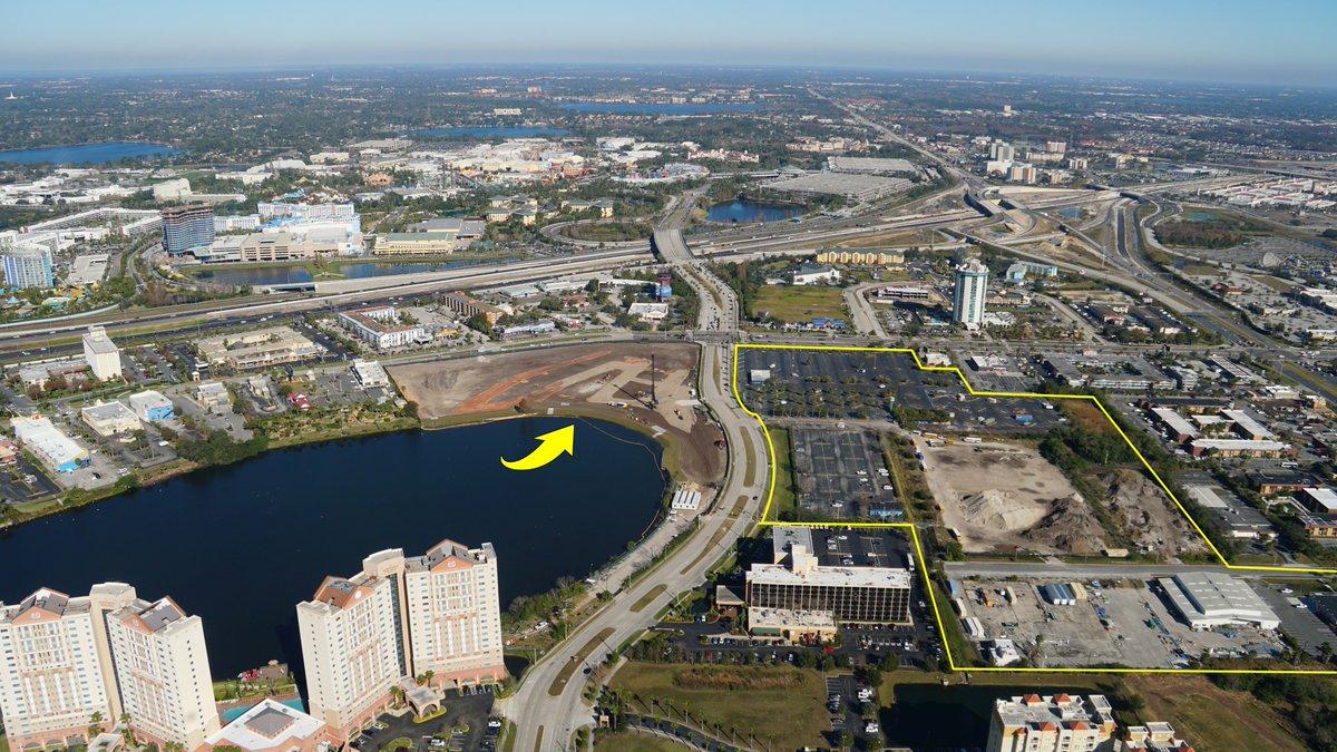 [Universal Orlando Resort] Les hôtels - Page 7 DTg_hiAV4AERRSd