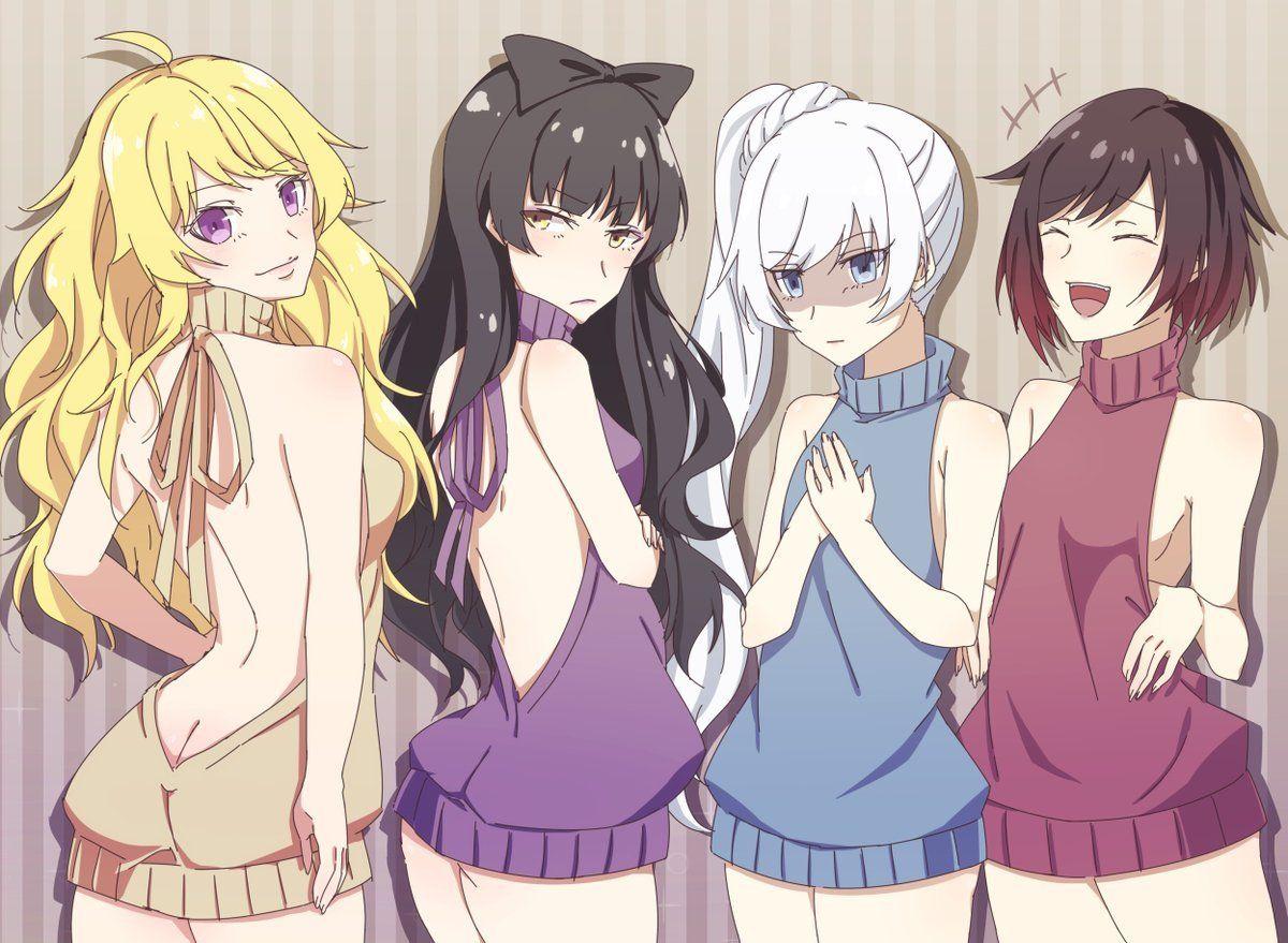 Sexy manga virgins, northeast mature sex women