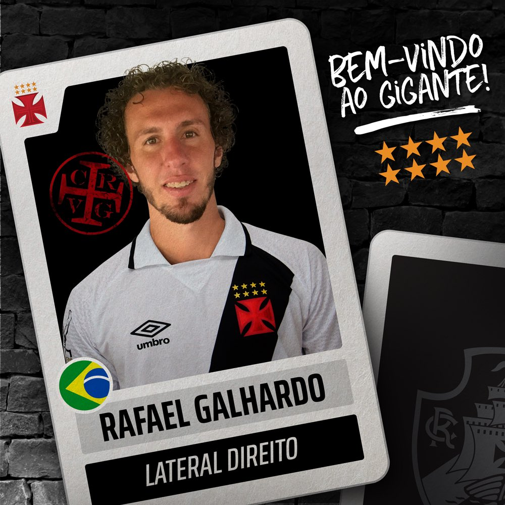 Bem Vindos Ao Inferno Elenco: Rafael Galhardo : Latest News, Breaking News Headlines