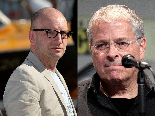 January 14: Happy Birthday Steven Soderbergh and Lawrence Kasdan