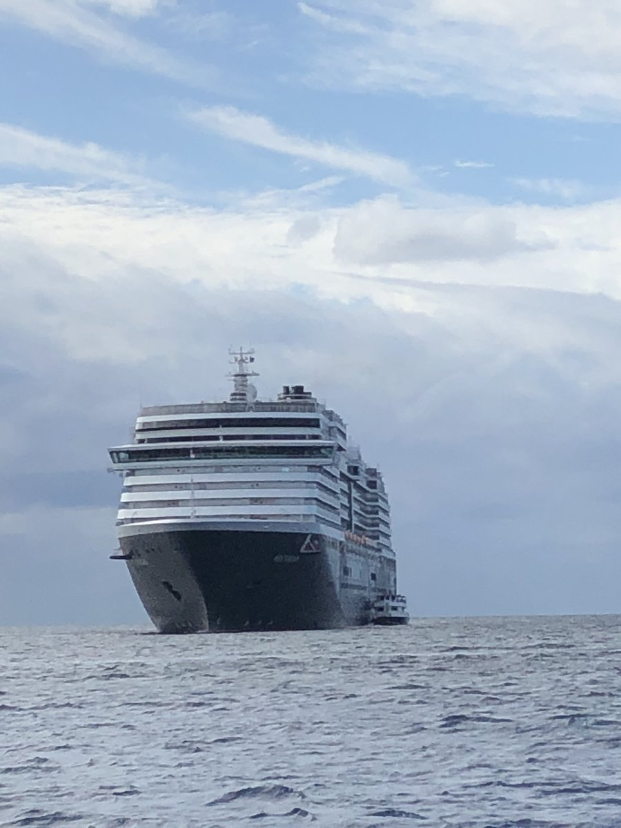 Eurodam Hashtag On Twitter - Eurodam cruise ship