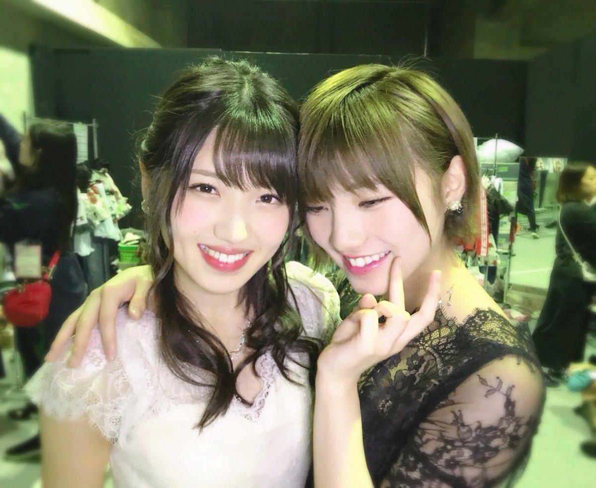 """#成人コンサート たのしすぎました ❤️😭🥂 みーおんの言っていたとおり AKB48の """"…"""
