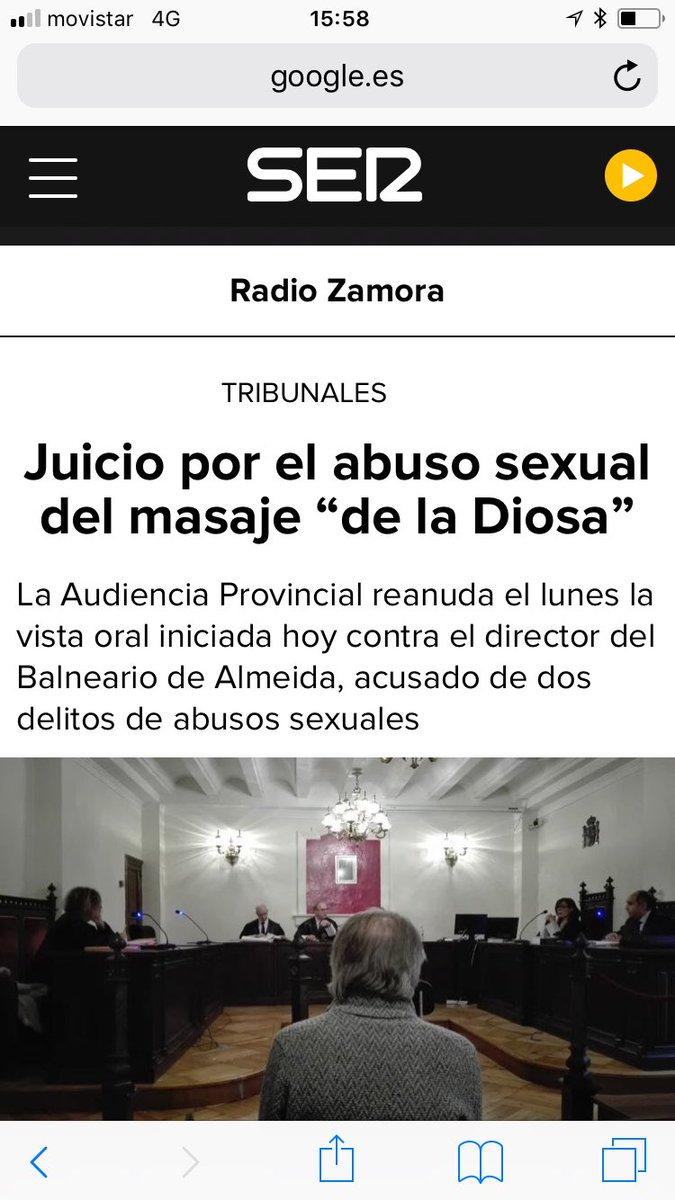 Francisco Igea Arisqueta on Twitter: \