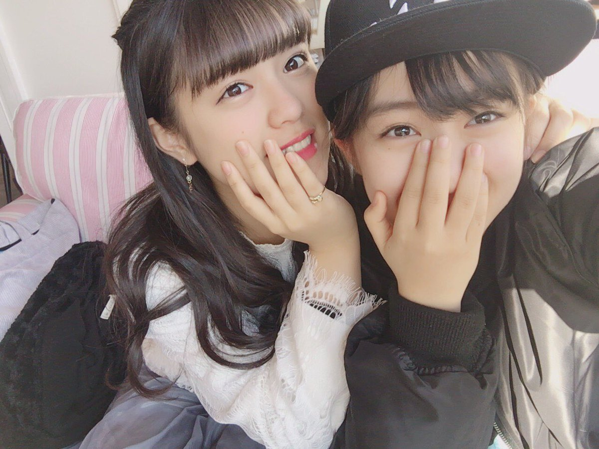 わお😳!!  www2.ske48.co.jp/blog/detail/id…  そういえば、以前の…