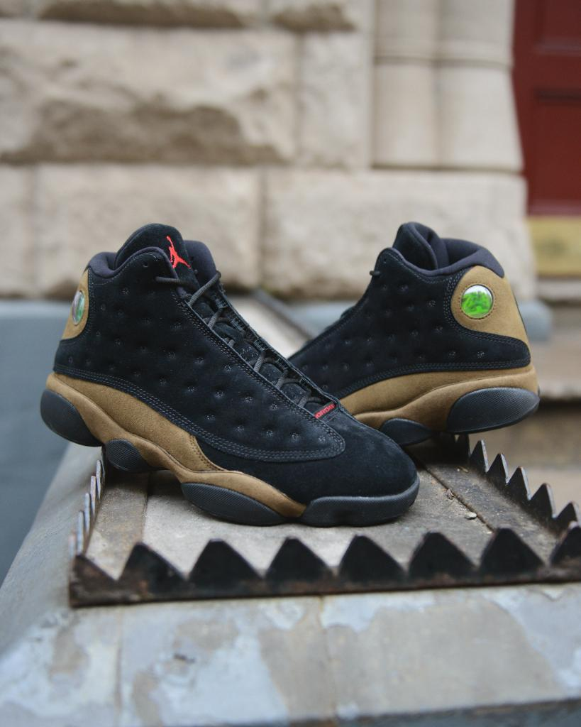low priced 9ad57 cbc00 Footaction s tweet -