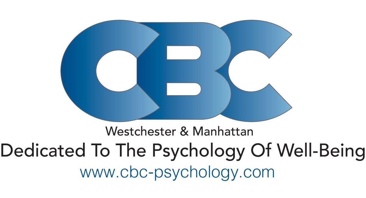 ebook Decision making in neurocritical care 2010