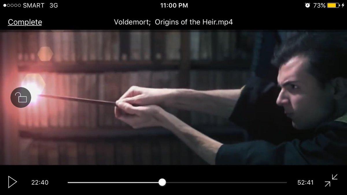 download voldemort origins of the heir subtitle indonesia