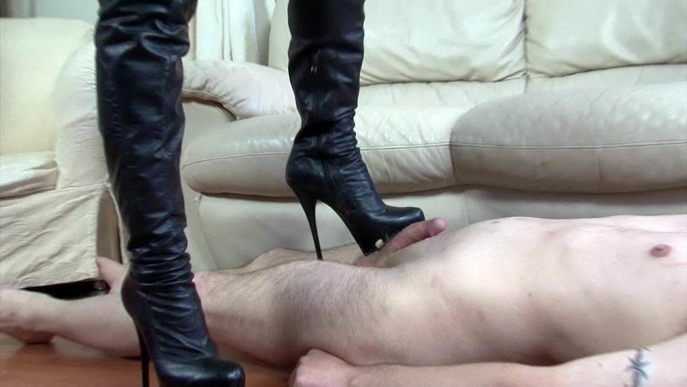 Search results for boots slave femdom destiny