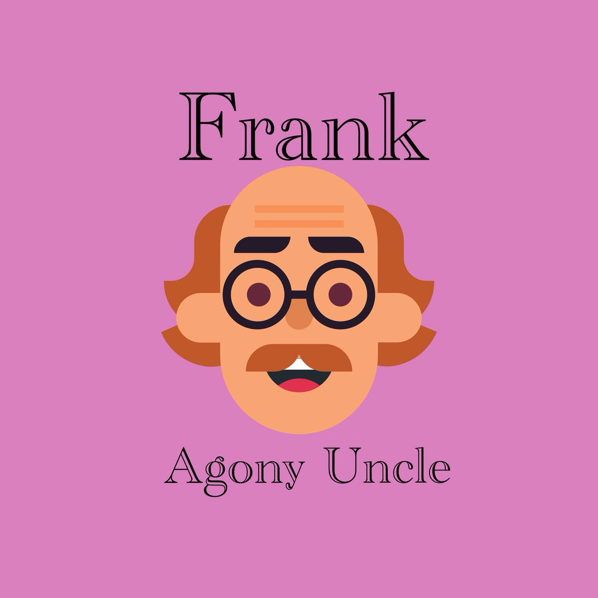 Image result for agony uncle