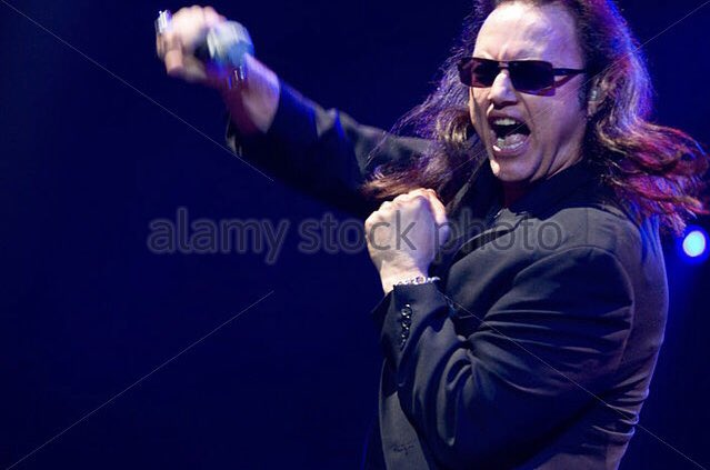 A very happy birthday to the great Geoff Tate!!!