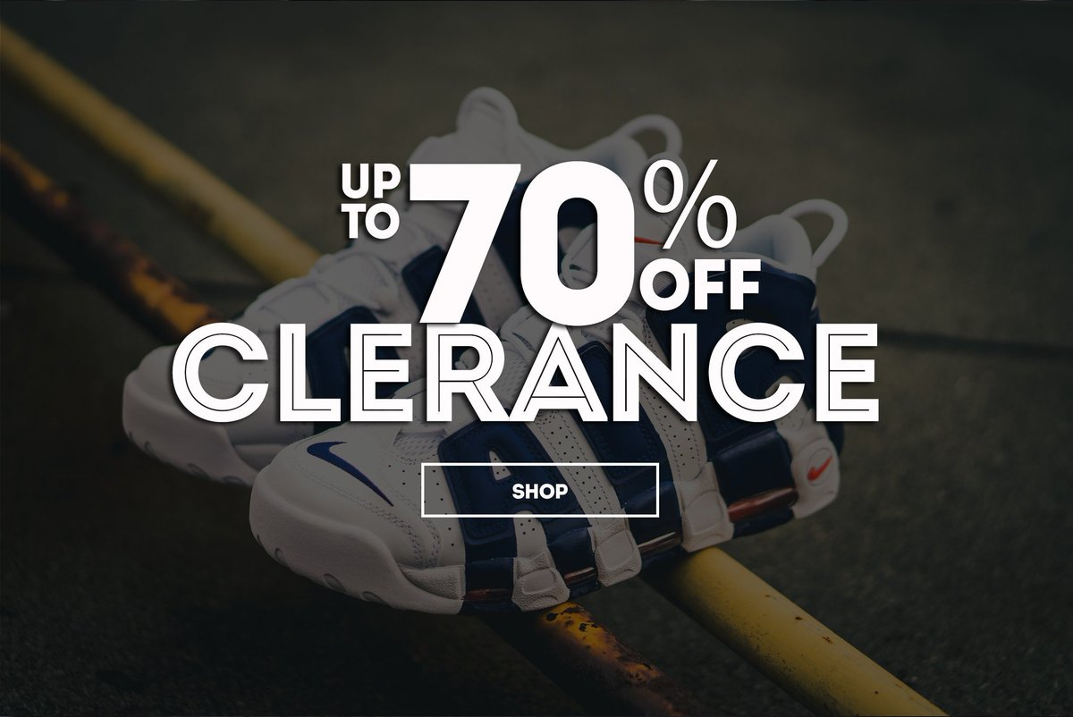 Ordinaire ... 70% On All The Hottest Footwear U0026 Apparel Now! Http://ow.ly/2vNf30hLjh8  #theclosetinc #clearance #theclosetinc #instagood #Follow #instadaily  #instagram ...